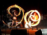 fire_show_01.jpg