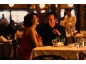 Блюдо для романтического вечера и как их приготовить 129