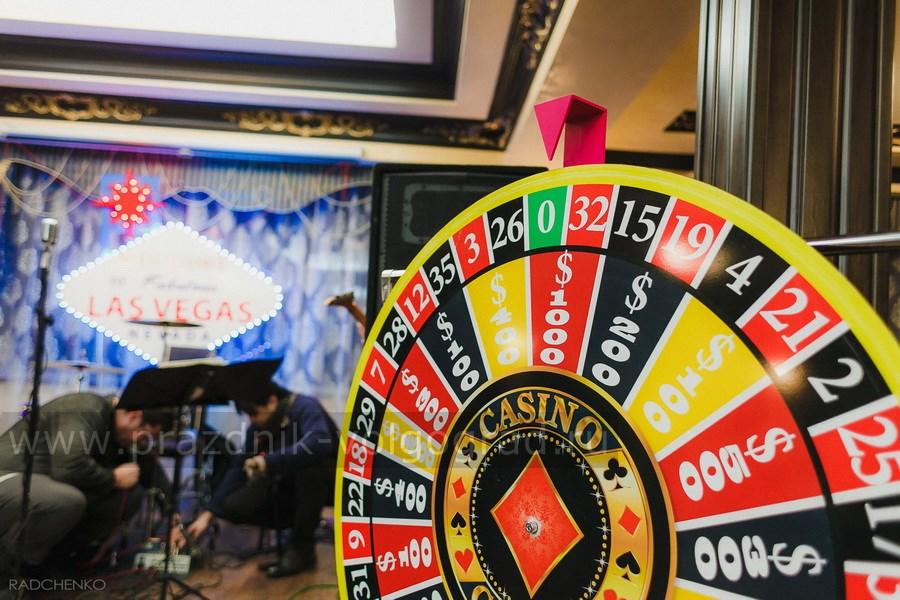 oborudvanie-kazino